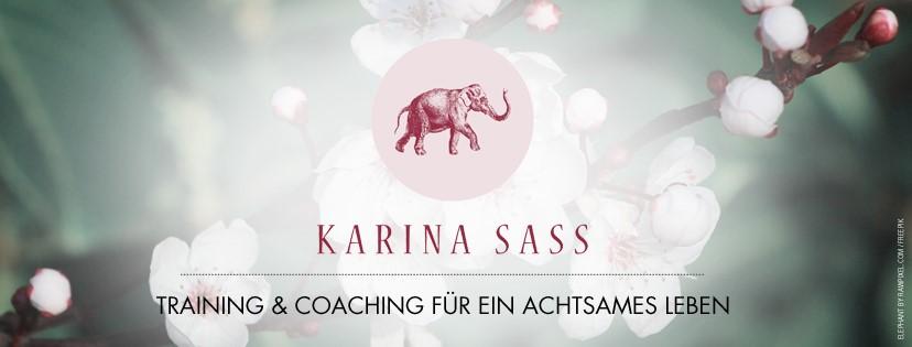 https://www.karina-sass.de/