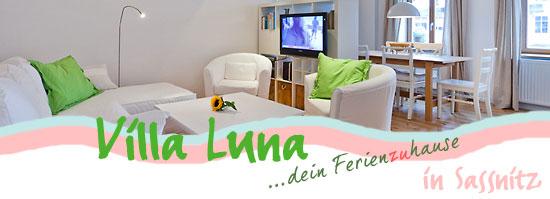 http://www.villa-luna-ruegen.de/